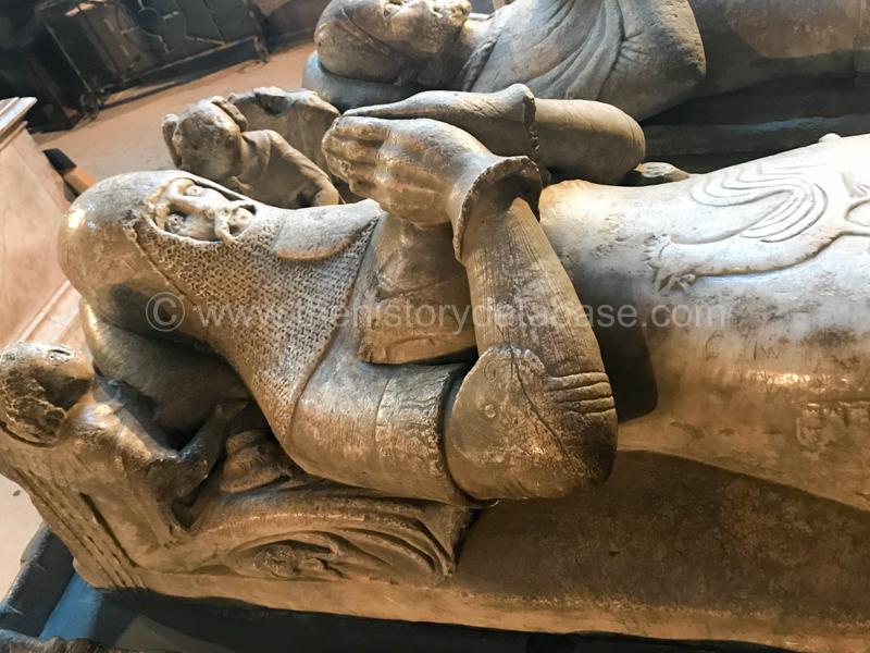 St Oswalds Ashbourne IMG_0290
