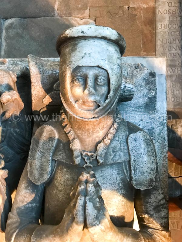 St Oswalds Ashbourne IMG_0295