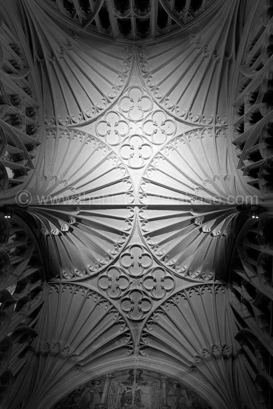 Tewkesbury Abbey 20180817-131435-Edit