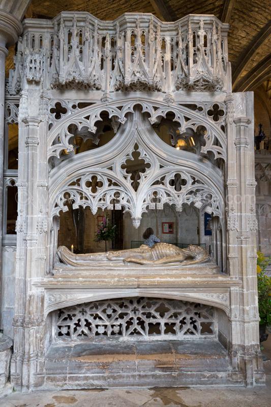 Tewkesbury Abbey 20180817-133138