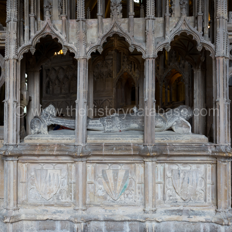Tewkesbury Abbey 20180817-133717