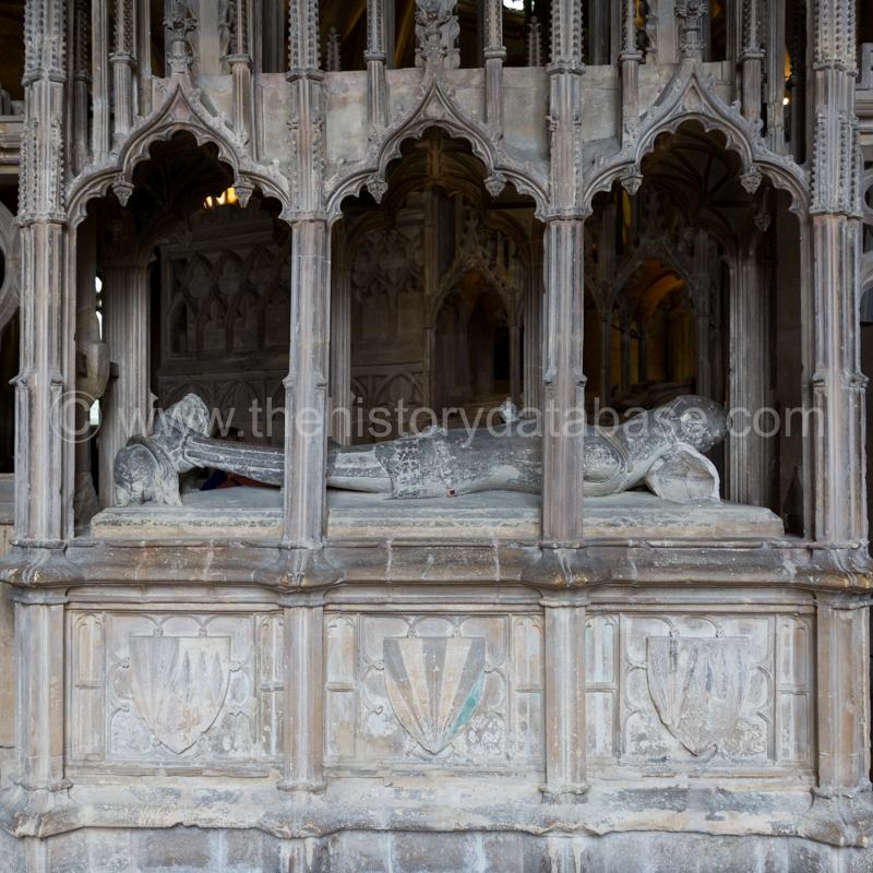 Tewkesbury Abbey 20180817-133717